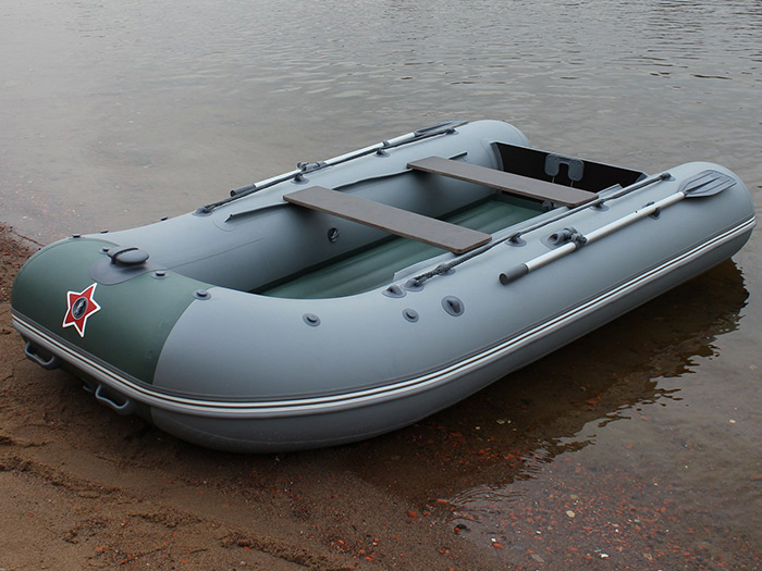 Лодка пвх ракета 320 купить