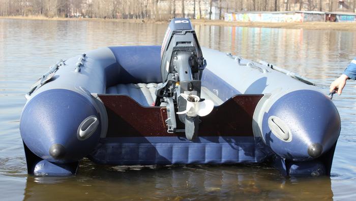надувные лодки максимальный вес мотора
